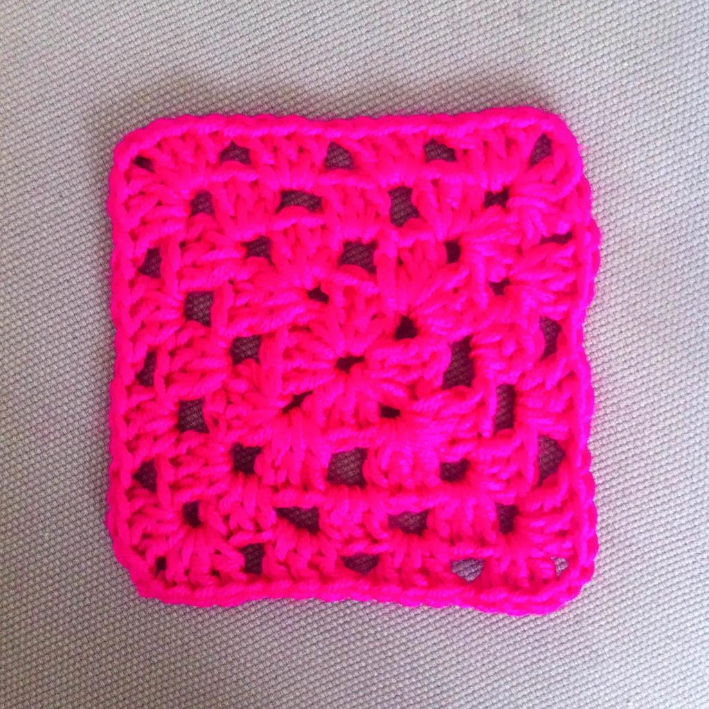 j'apprends le crochet - les lubies de louise (3 sur 4)