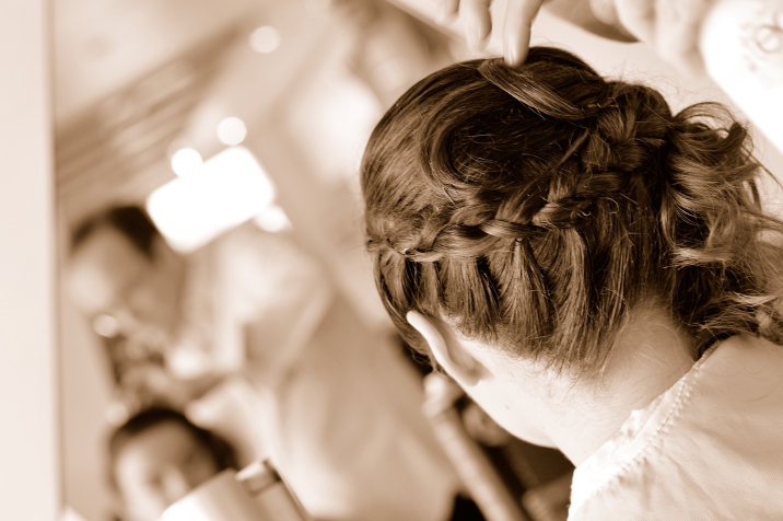 coiffure-louise-mariage-2