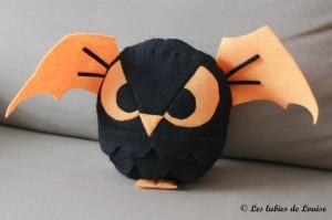 2013-10-28- mascotte pirouette halloween - les lubies de louise (1 sur 9)