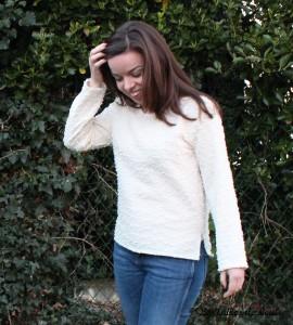 2014-02-16- Pull beige - les lubies de louise-18