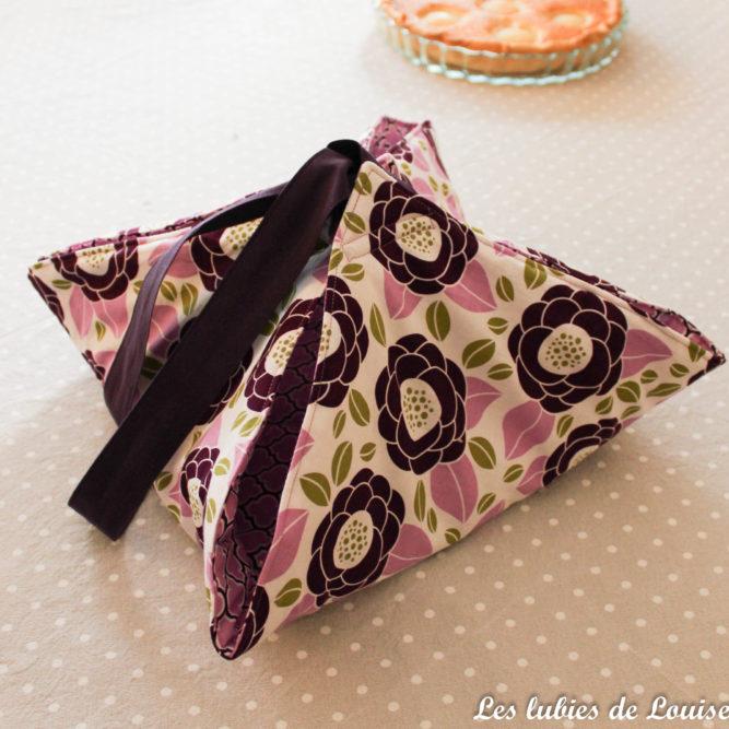 diy sac tarte original les lubies de louise 2 les lubies de louise. Black Bedroom Furniture Sets. Home Design Ideas