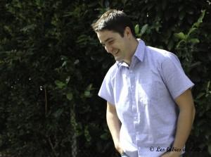 Première chemise d'homme - Les lubies de Louise (1 sur 1)-3