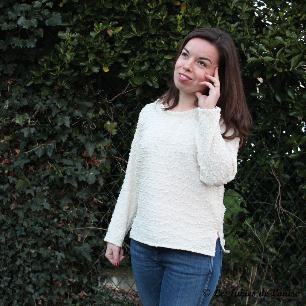 2014-02-16-  Pull beige -  les lubies de louise-19
