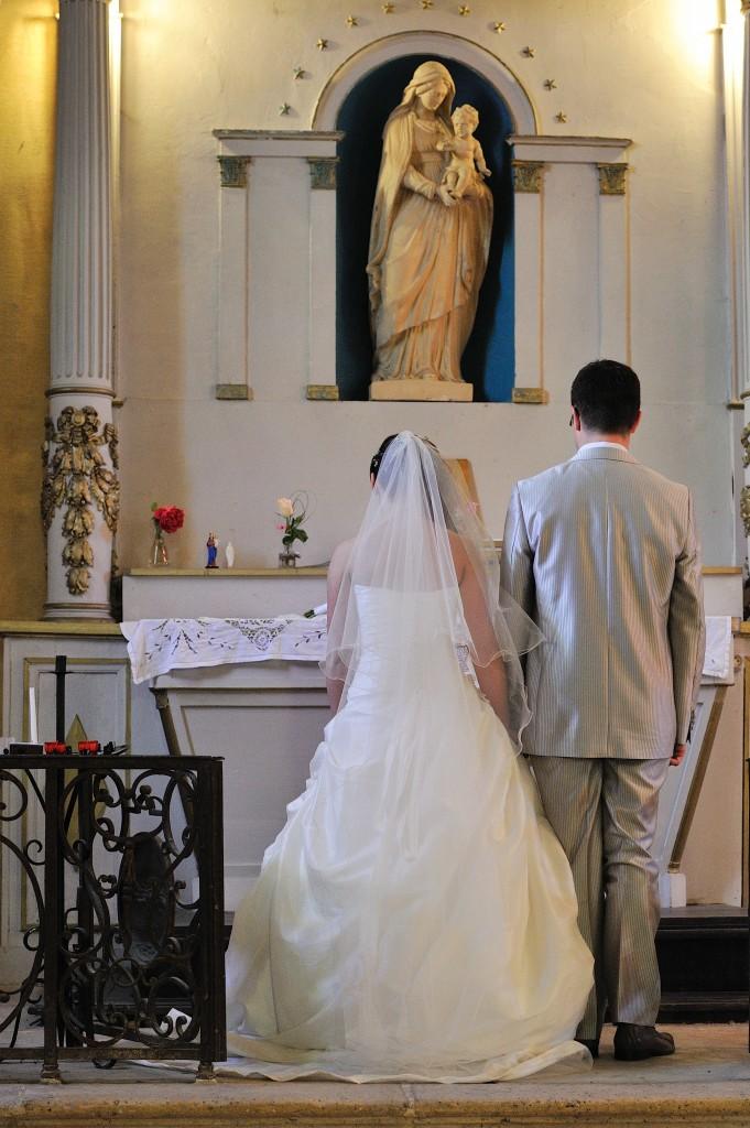 Mariage Les lubies de Louise  16