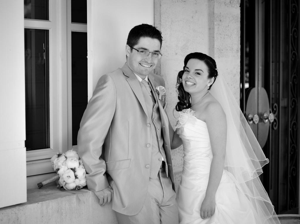 Mariage photo de couple Les lubies de Louise  20