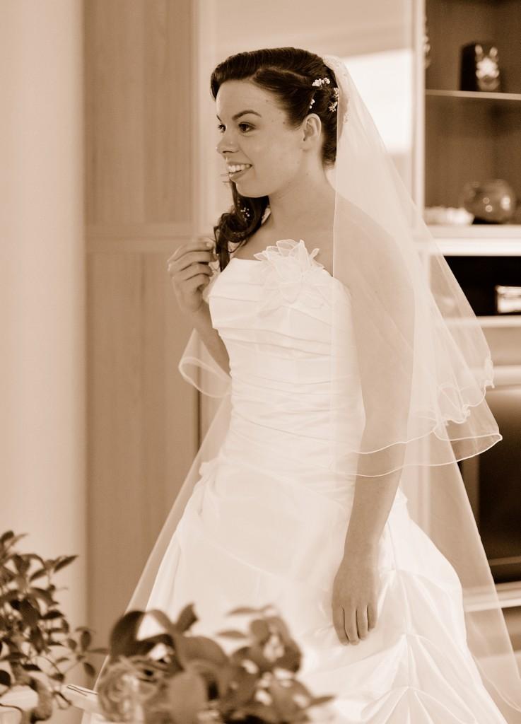 Mariage les lubies de louise - 14 ans de mariage noce de quoi ...