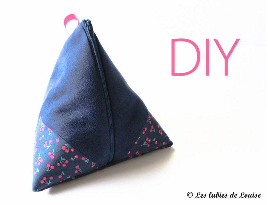 DIY trousse berlingot - Les tutoriels de louise-2titre
