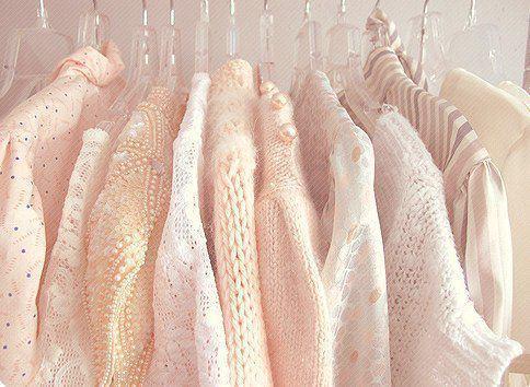 wardrobe pastel 2