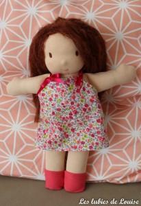 coudre une poupée waldorf - Les lubies de louise-7