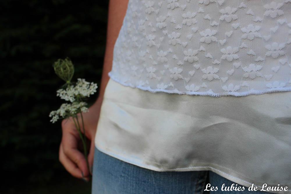 la joueuse romantique mlm patrons - Les lubies de louise-24