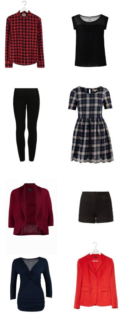 mes envies couture pour cet automne hiver- les lubies de louise