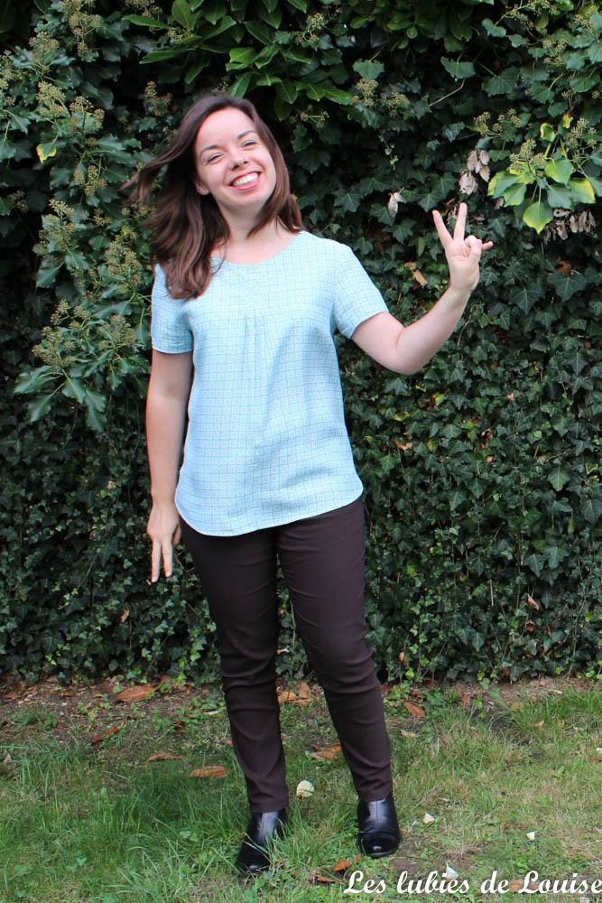 mon premier pantalon - Les lubies de louise-8