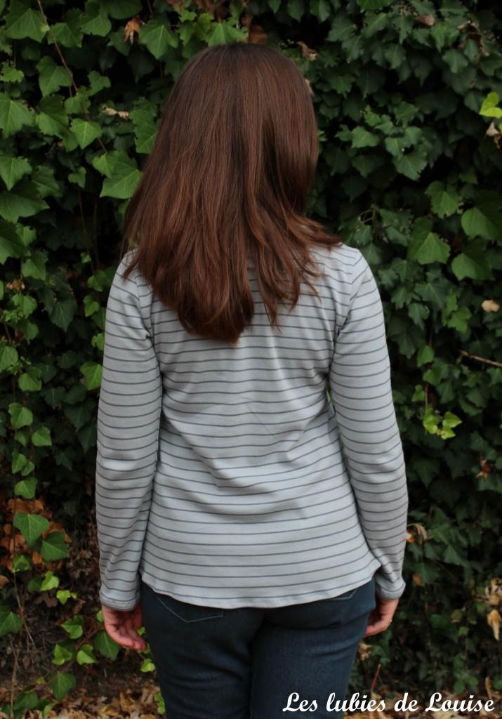 plantain noeud noeud - Les lubies de louise-titre (25)