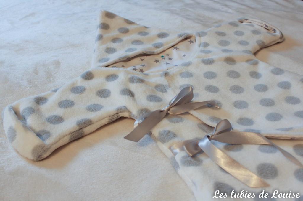 Ma première kallounette - Les lubies de louise-2