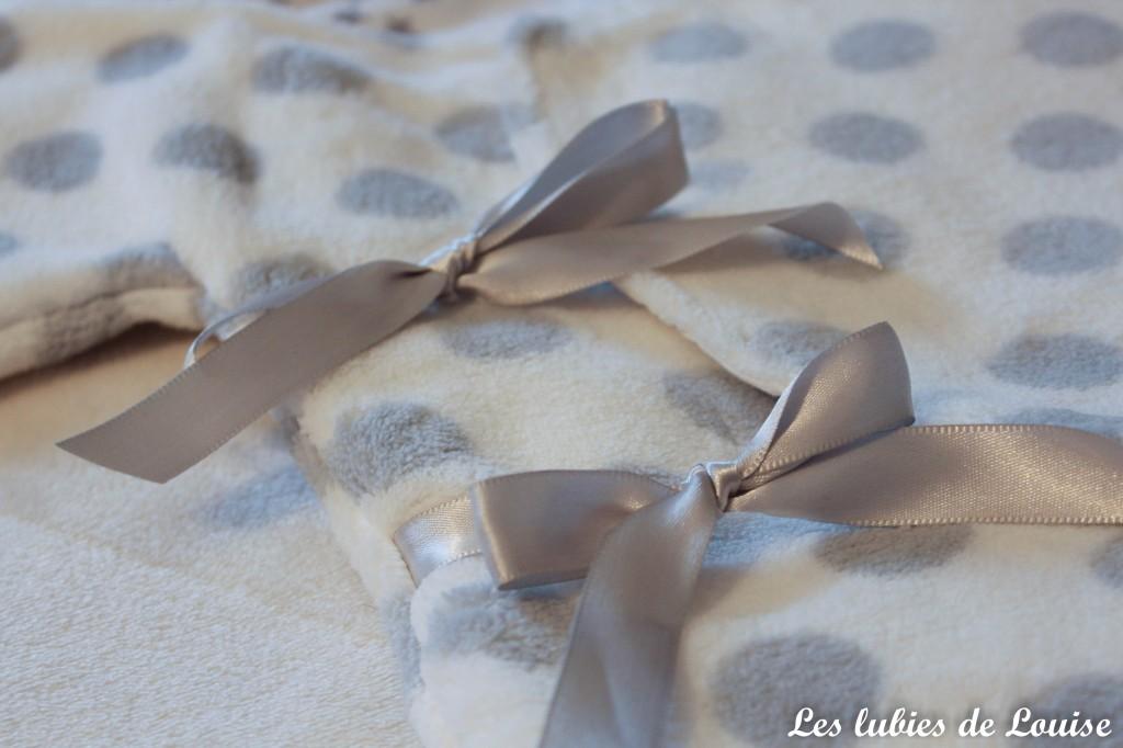 Ma première kallounette - Les lubies de louise-3