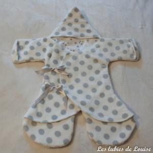 Ma première kallounette - Les lubies de louise-5
