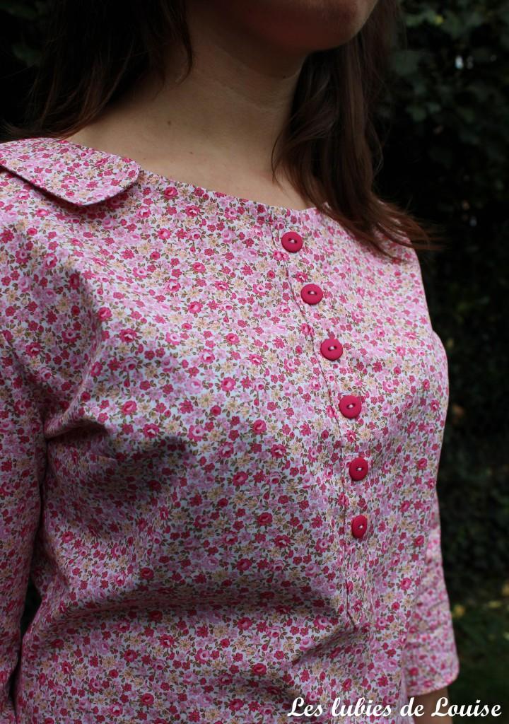 Mon indécise fleurie- Les lubies de louise-9