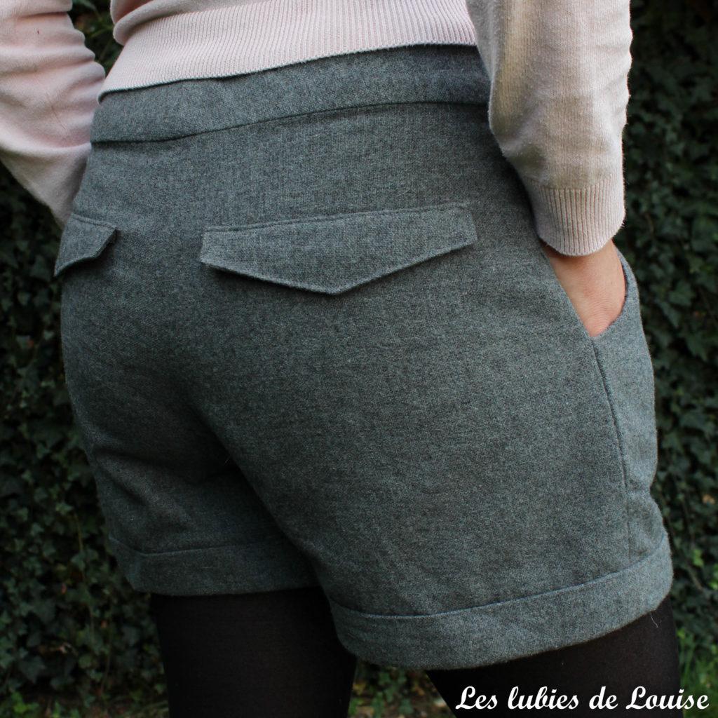 Short chataigne - les lubies de Louise-11