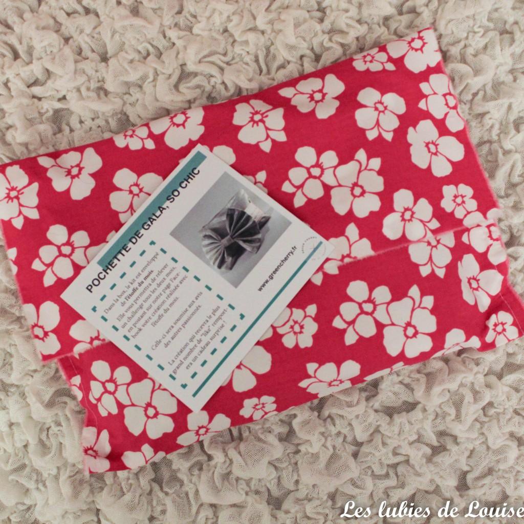 box couture green cherry - les lubies de Louise-6