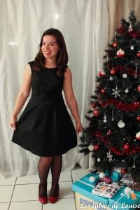ma robe de Noel - les lubies de Louise-4