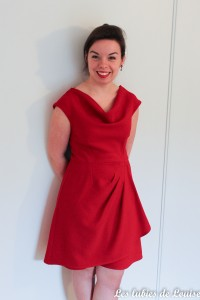 Robe de saint valentin - les lubies de louise-5