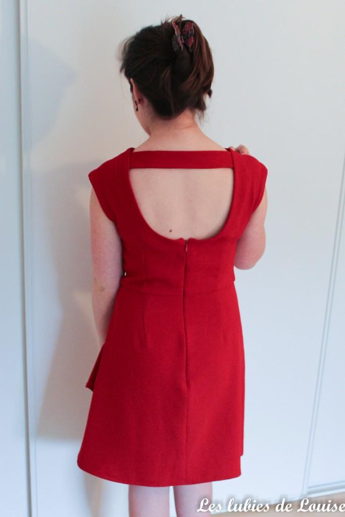 Robe de saint valentin - les lubies de louise-6