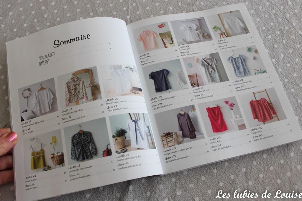 Comment apprendre la couture rapidement for Apprendre a couture gratuit