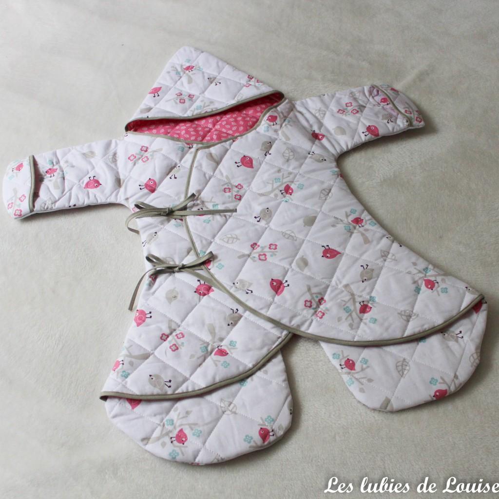 Kallounette de Valentine- les lubies de louise-2