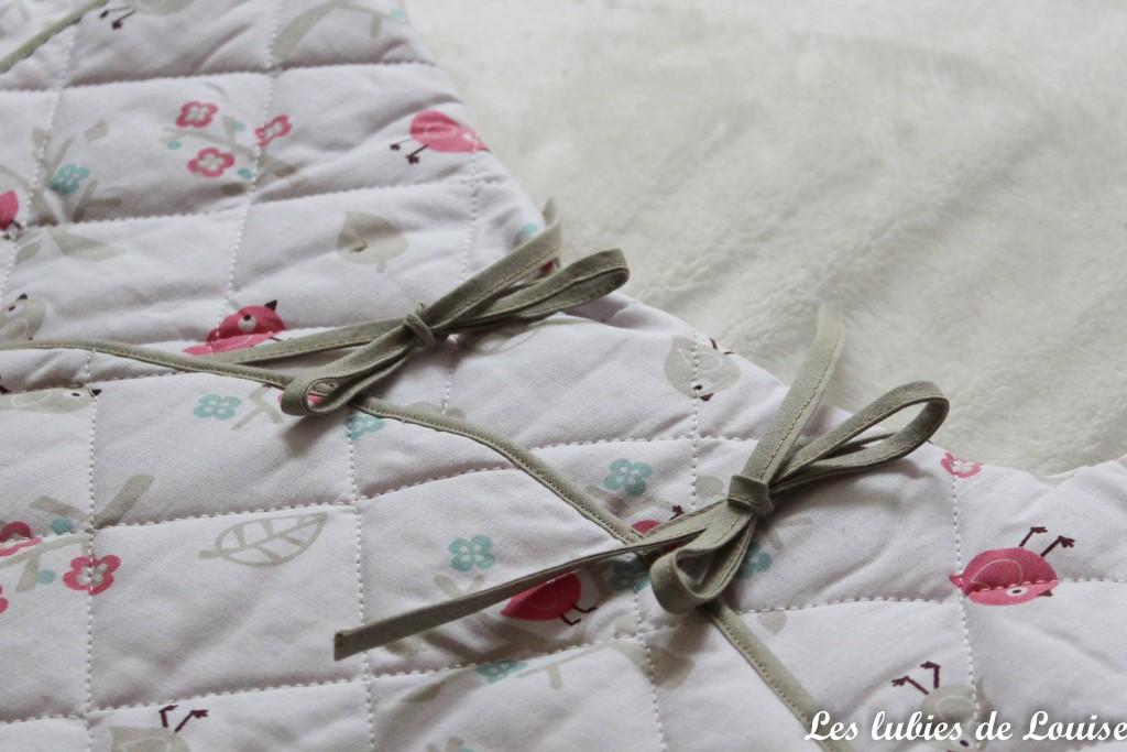 Kallounette de Valentine- les lubies de louise-3