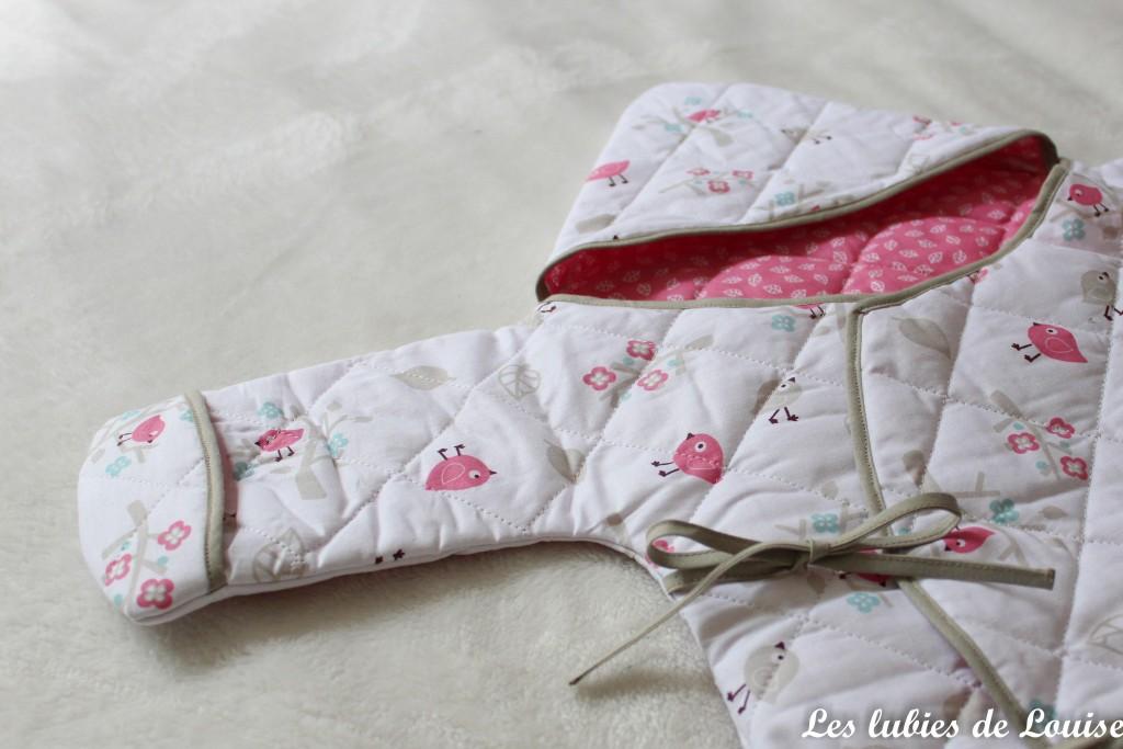 Kallounette de Valentine- les lubies de louise-6