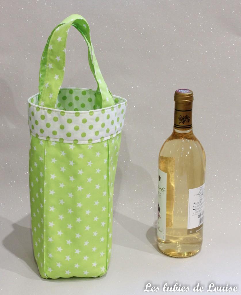 sac bouteille diy les tutoriels de louise les lubies de louise 9. Black Bedroom Furniture Sets. Home Design Ideas