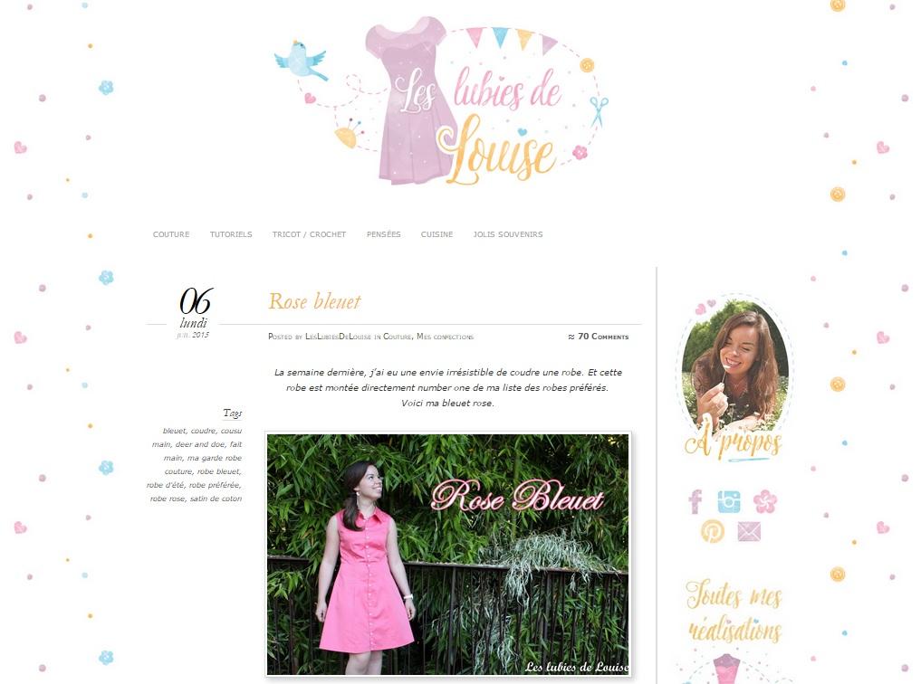 2015-07-25-Nouveau design blog les lubies de Louise