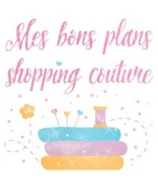 mes-bons-plans-shopping-couture - Copie