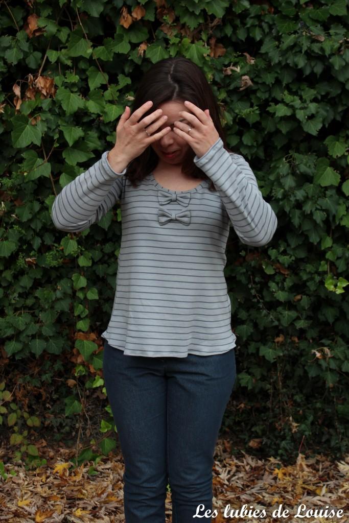 Bétiser photos 3 - les lubies de louise-14