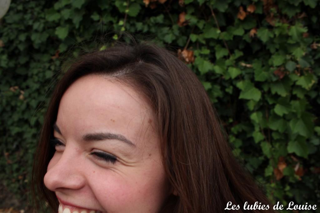 Bétiser photos 3 - les lubies de louise-18