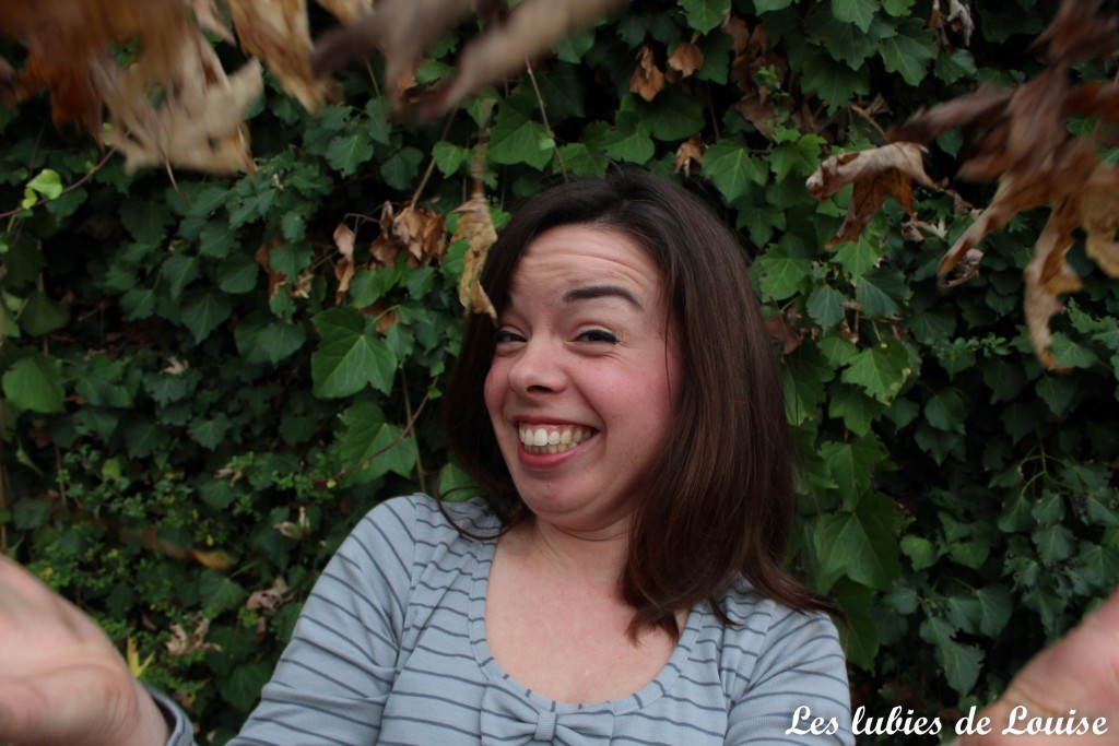 Bétiser photos 3 - les lubies de louise-20