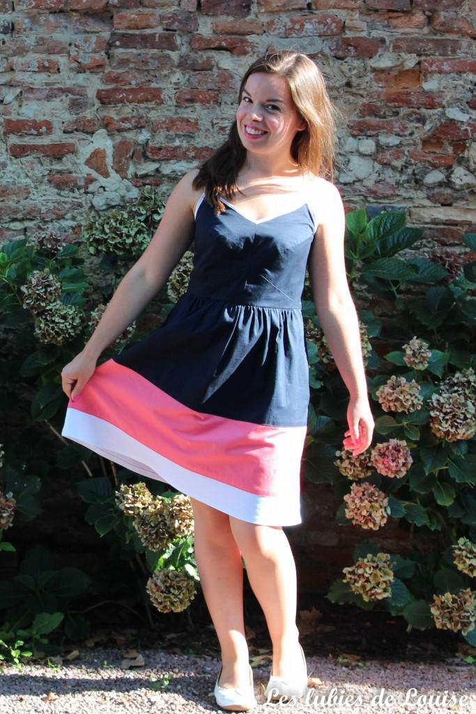 centaurée tricolore - les tutoriels de louise-25