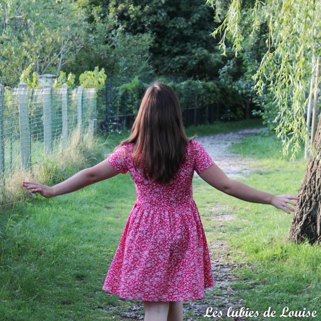 Cami dress fleurie - les lubies de louise-16