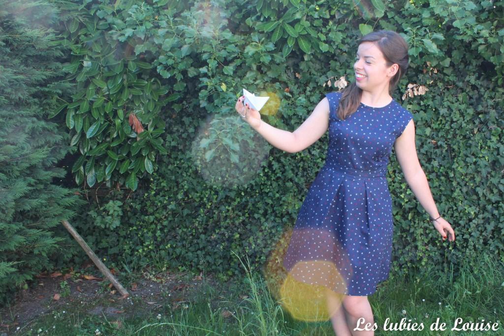belladone encres marines été - Les lubies de louise-7