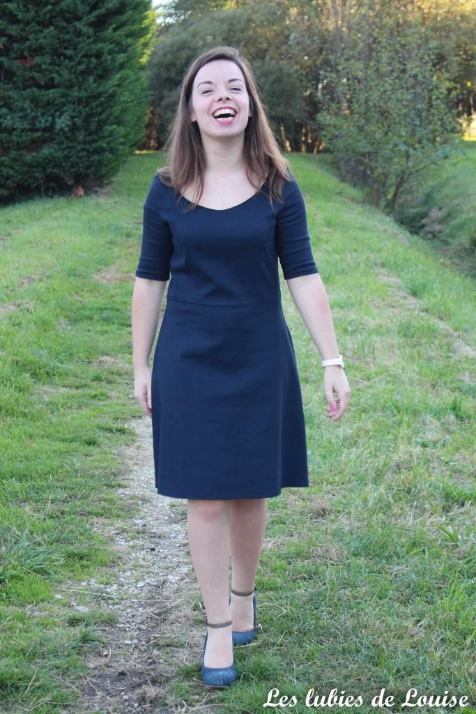 les robe de la maison 2015 holidays oo