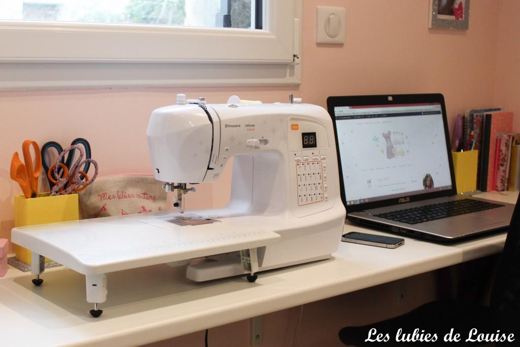 Atelier couture de louise- les lubies de louise-21