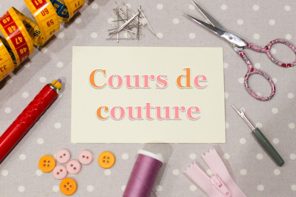 Cours de couture Bordeaux- les lubies de louise-1