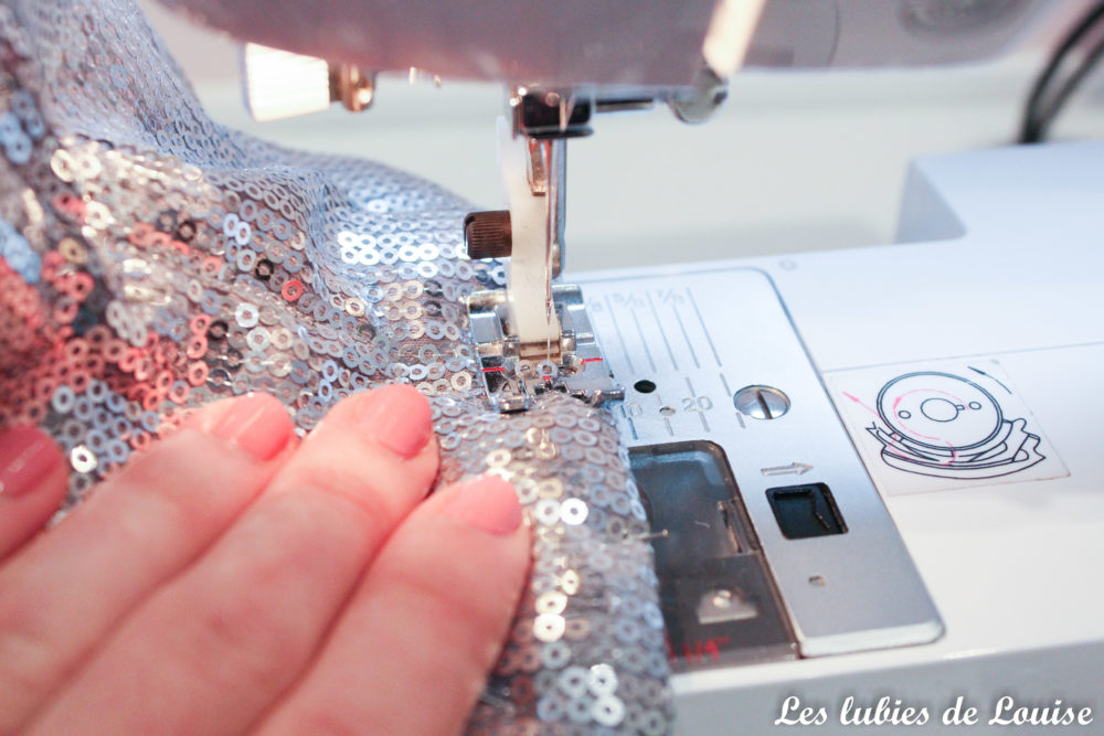 Tuto DIY Panier rangement en tissu- les lubies de louise sig-1