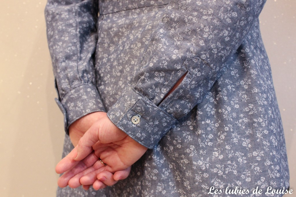 chemise bruyère Deer and doe- les lubies de louise-15