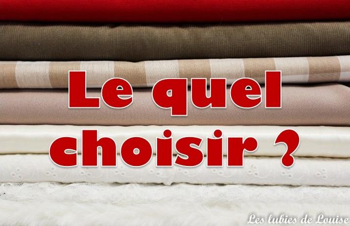 Revue Tissus par projet couture Christelle Beneytout - les lubies de louise- 10