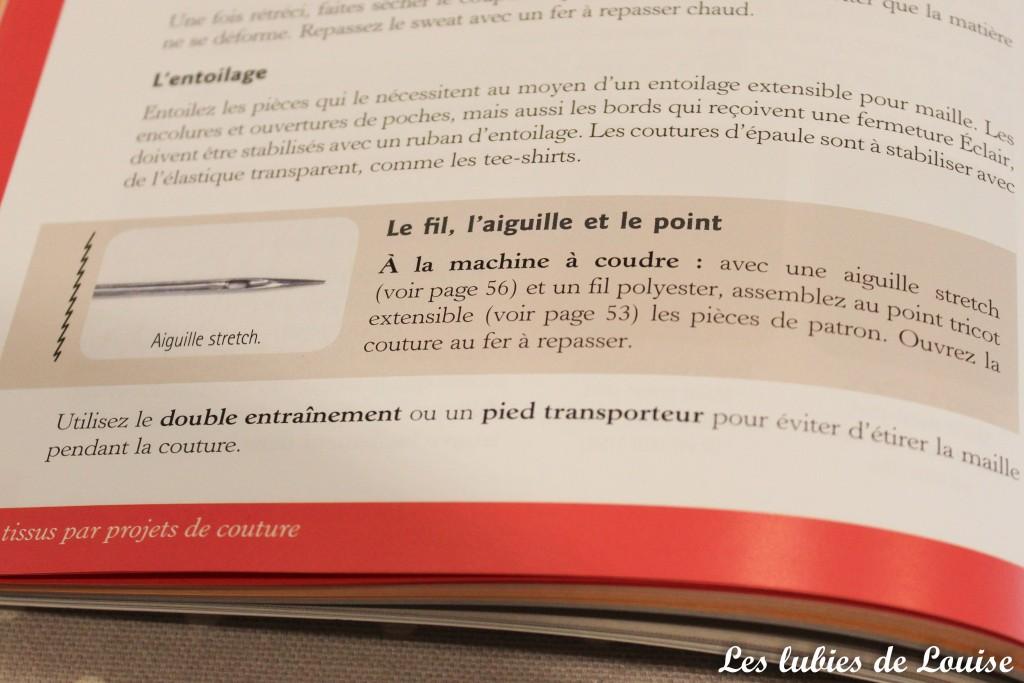 Revue Tissus par projet couture Christelle Beneytout - les lubies de louise-9