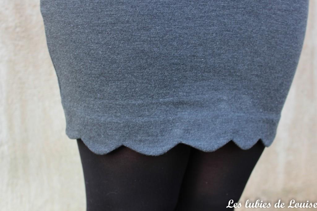 T-shirt plantain et jupe Manathan- les lubies de louise-13
