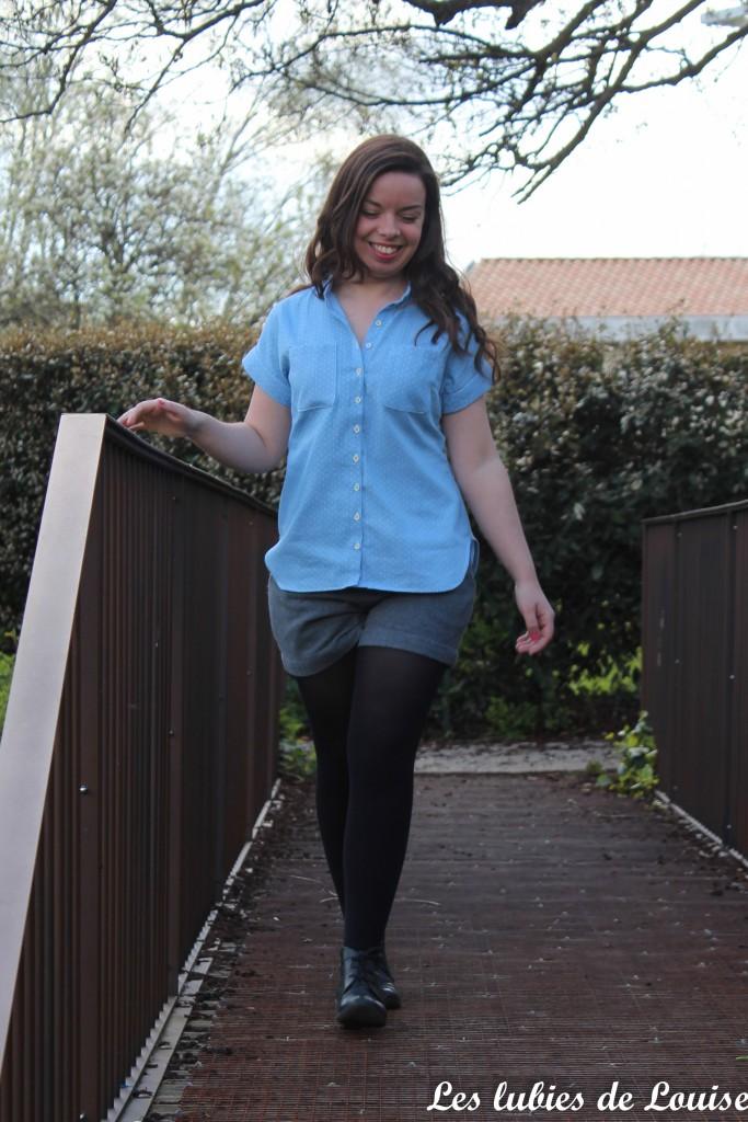 Mélilot printanier - les lubies de louise-3