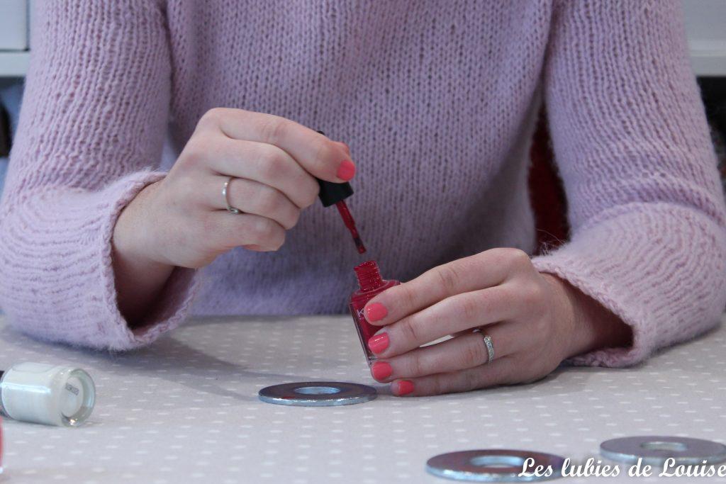 tuto Poids de couture- les lubies de louise-2