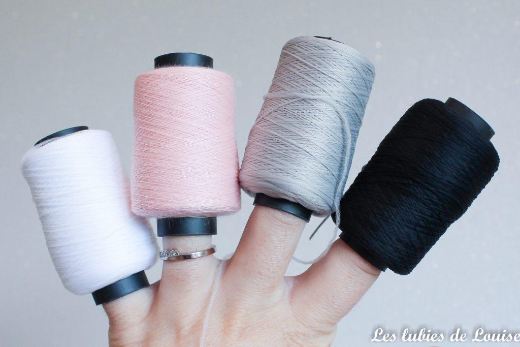 Projet secret Coudre le stretch - les lubies de louise-7-2